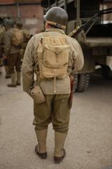 soldat4