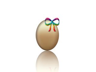 uovo regalo