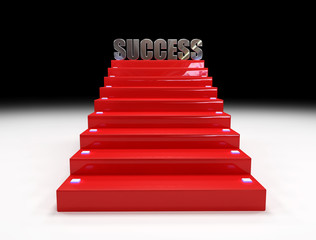 concept of success for many use