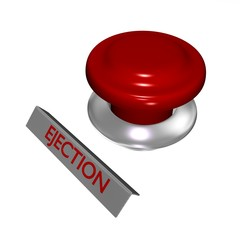 ejection button