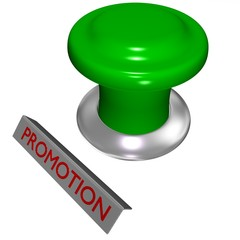 promotion button