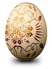 Pasqua deco-Paques Déco-Deco Easter