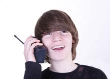 Komunikat radiowy