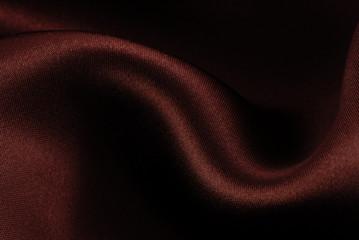 materiał, texture