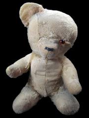 Geliebter Teddy