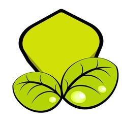 natur symbol zeichen