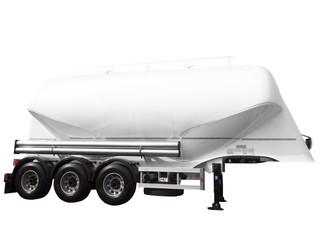 tank car  cistern truck trailer