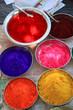 pigments sur le marche