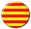 Banderin catalan