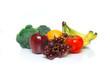 natures vitamins
