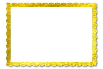 fondo fotografia amarillo