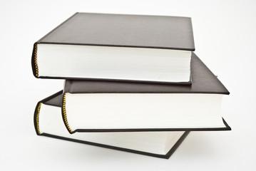 Pila di libri 2