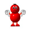 red flop