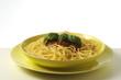 Spaghetti al ragù bolognese - Primi piatti - Emilia R.