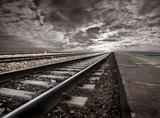 railway - 12591231