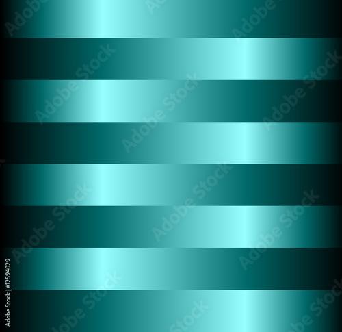 fondo azul metalico