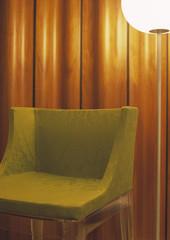 Philippe Starck Mademoiselle Chair