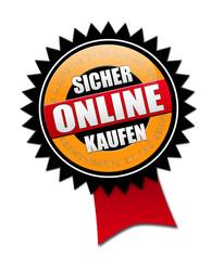 online sicher kaufen
