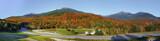 Fototapety Mt.Washington