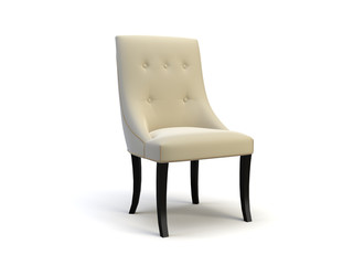 chair Andrew Martin