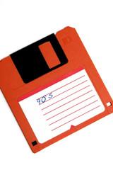 diskette 90