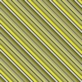 linien_gelb