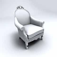 seat collection white1