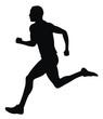 Runner - 12683458