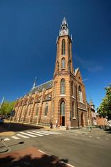 Groningen Bebauung