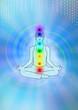 Yoga Chakra Meditation