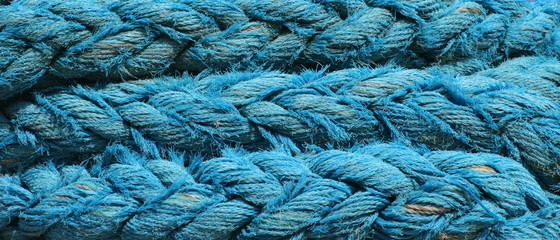 pêche,bateau,corde,cordage,cordes,,bleu ,bleue ,bretagne