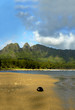 Sleeping Giant of Kauai