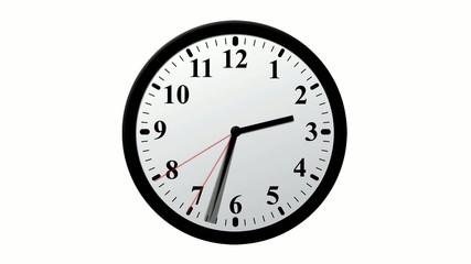 Orologio Loop