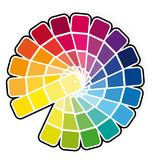Fototapety Colors