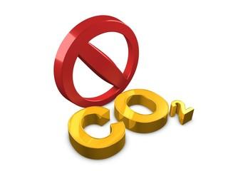 No Co2