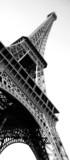 Fototapeta wieża - paris - Pomnik Artystyczny