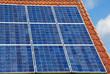 Solarenergie 219