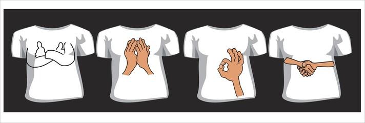 t-shirt_hands