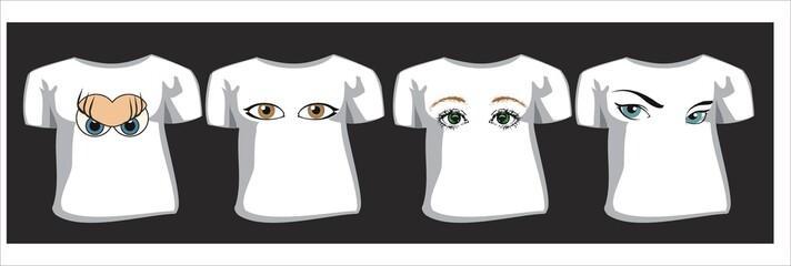 t-shirt_eyes