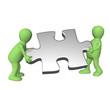 Success of teamwork