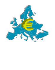 Finanzkrise Europa