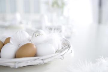 Ostern_Ostereier