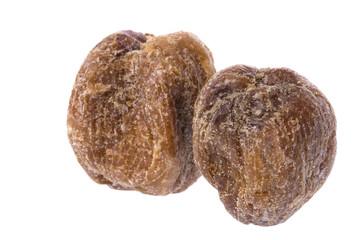 Dried Honey Dates