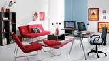 living room - Fine Art prints