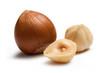 Hazelnuts 9
