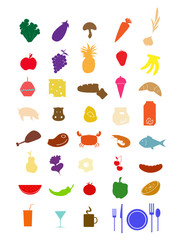 food2.svg