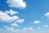 Fototapety nuvem