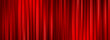 theatre curtains - 12866013