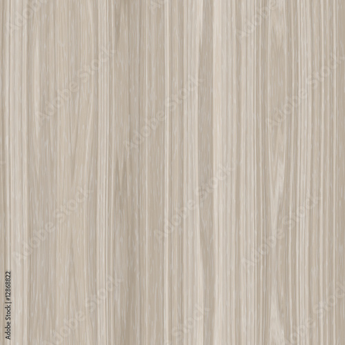 jasne-drewno-tekstury
