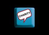 Alles zum Thema Charity online poster